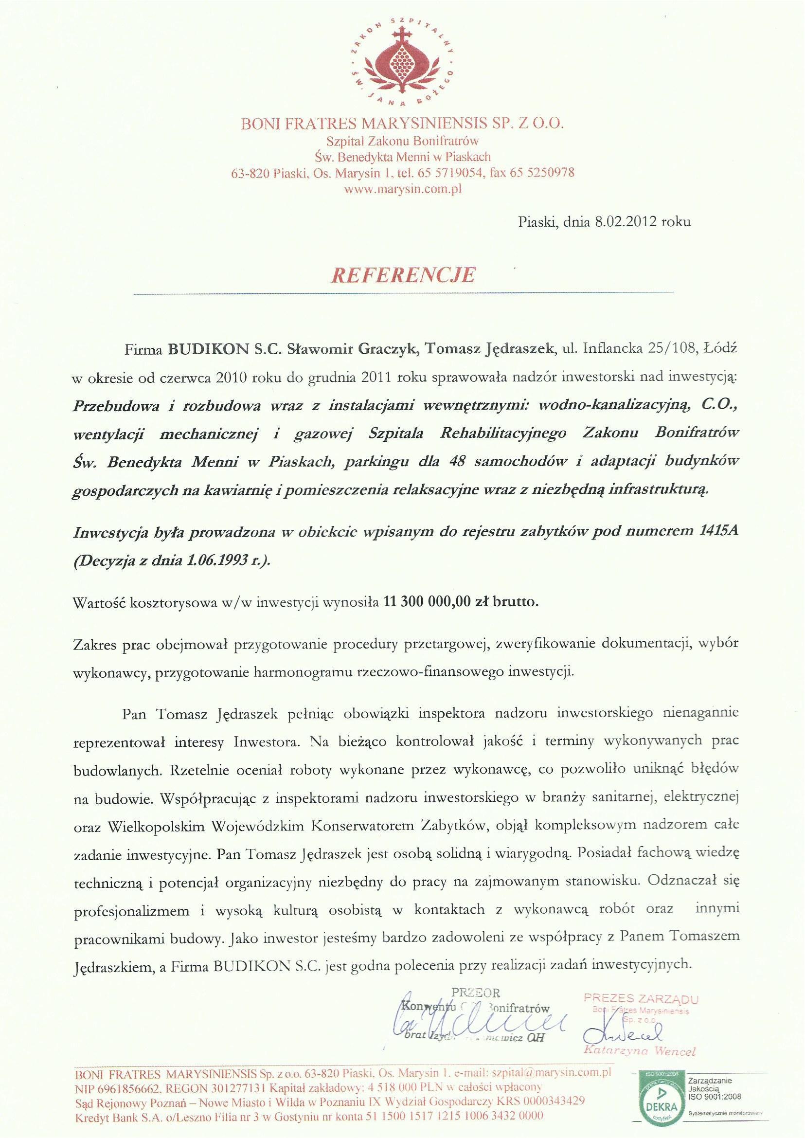 1_SZPITAL_ZAKONU_BONIFRATRoW_w_PIASKACH-1