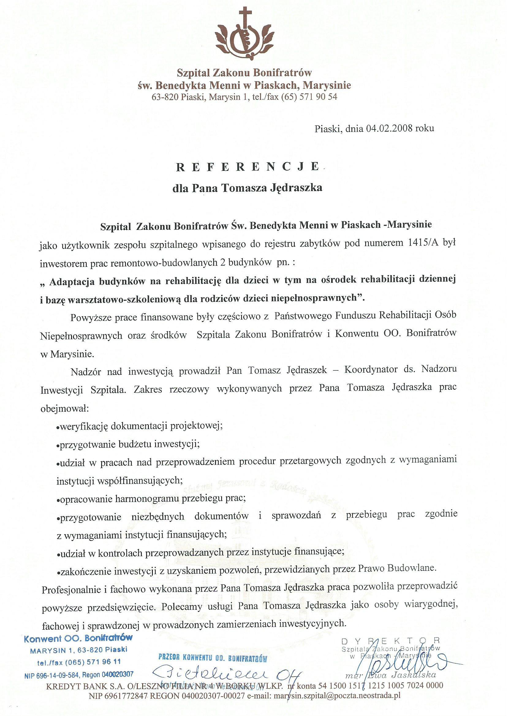 3_SZPITAL_ZAKONU_BONIFRATRoW_w_PIASKACH_tj-1