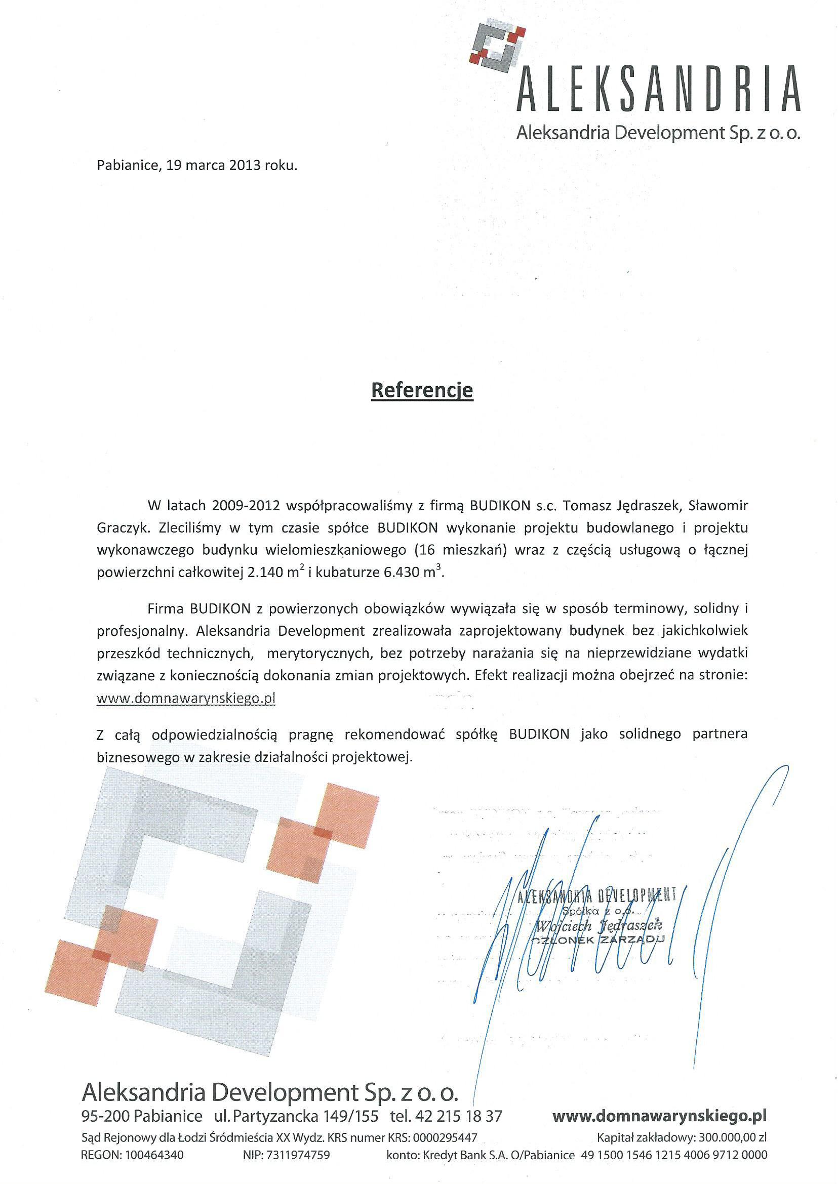 ALEKSANDRIA_DEVELOPMENT-1