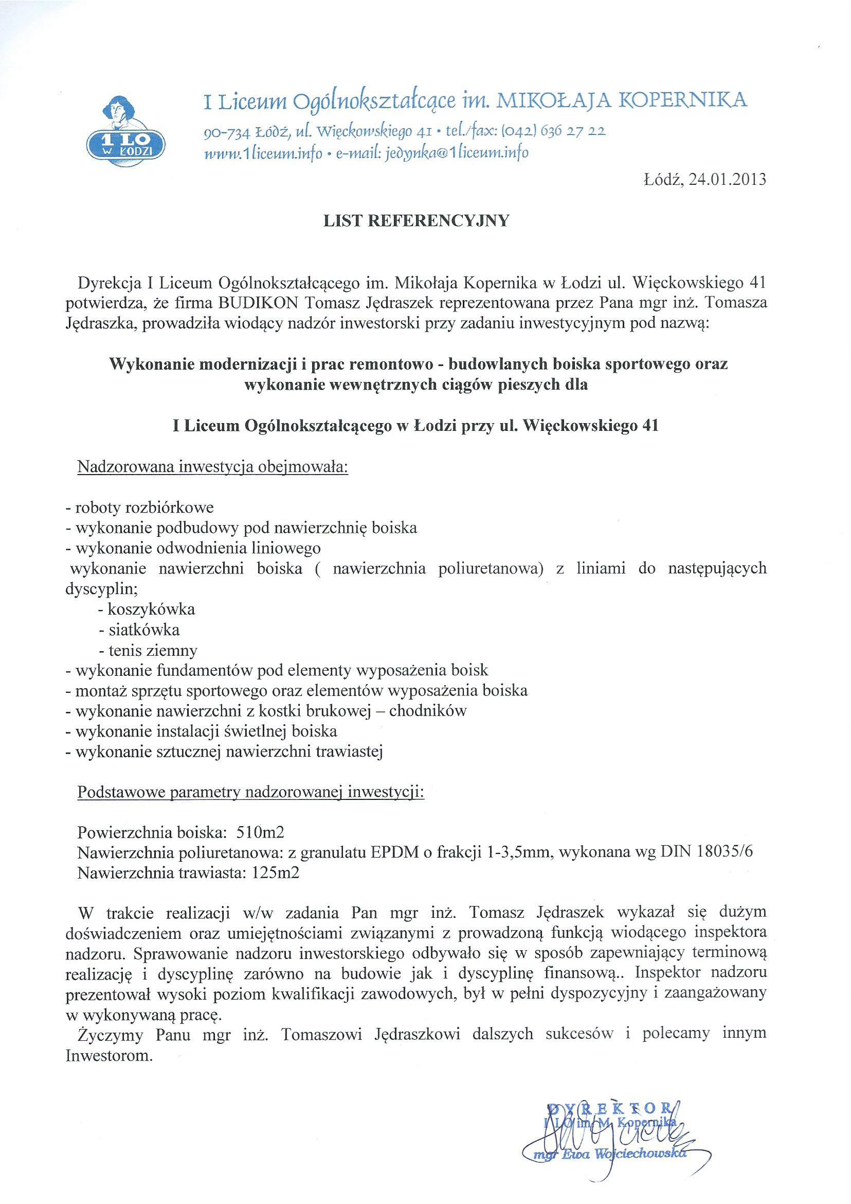 I_LO_im._M.KOPERNIKA_tj-1