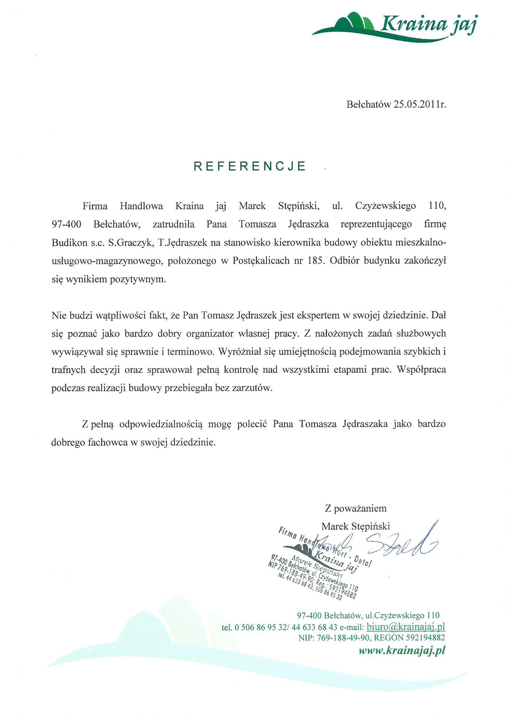 KRAINA_JAJ-1