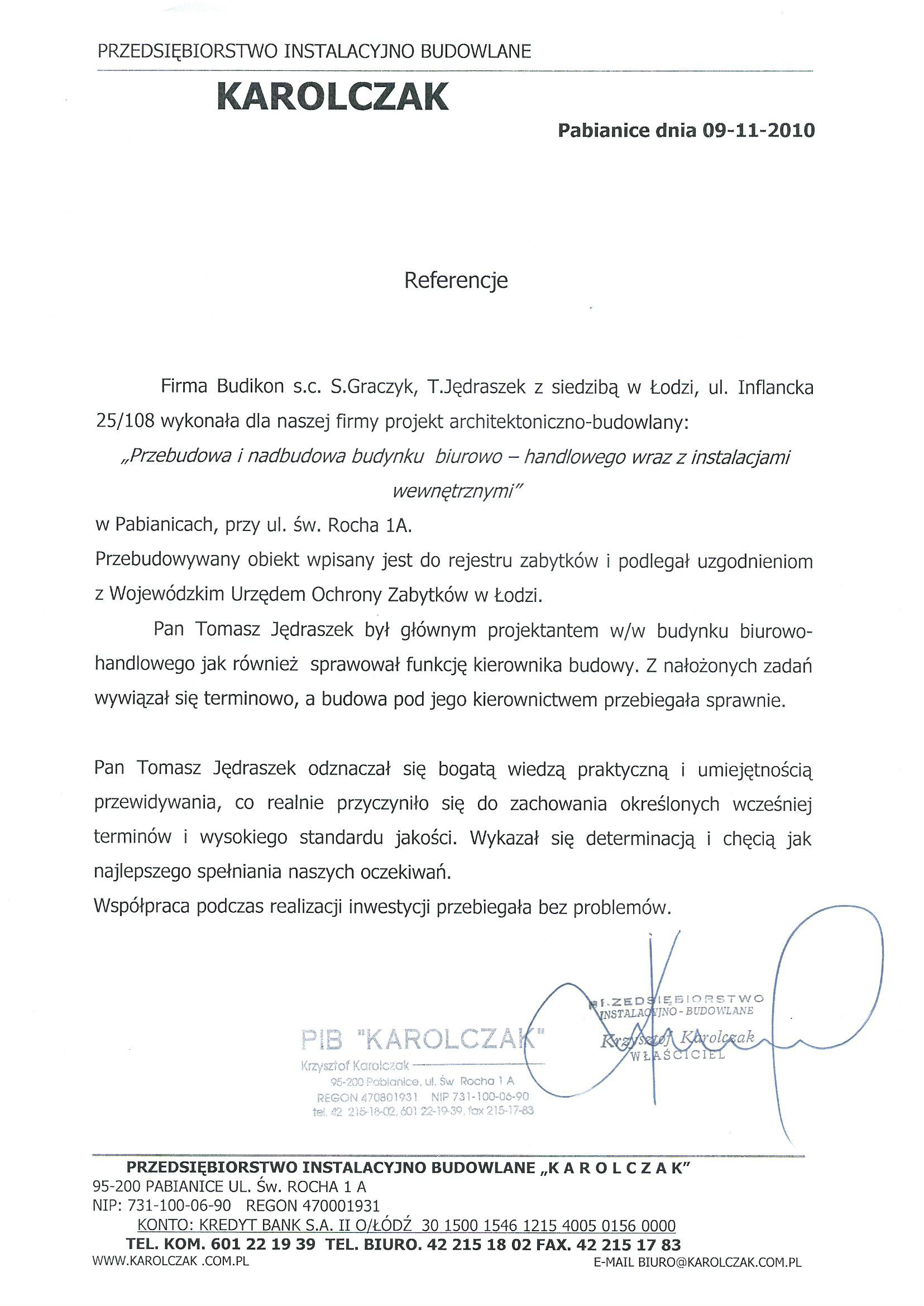 PIB_KAROLCZAK-1