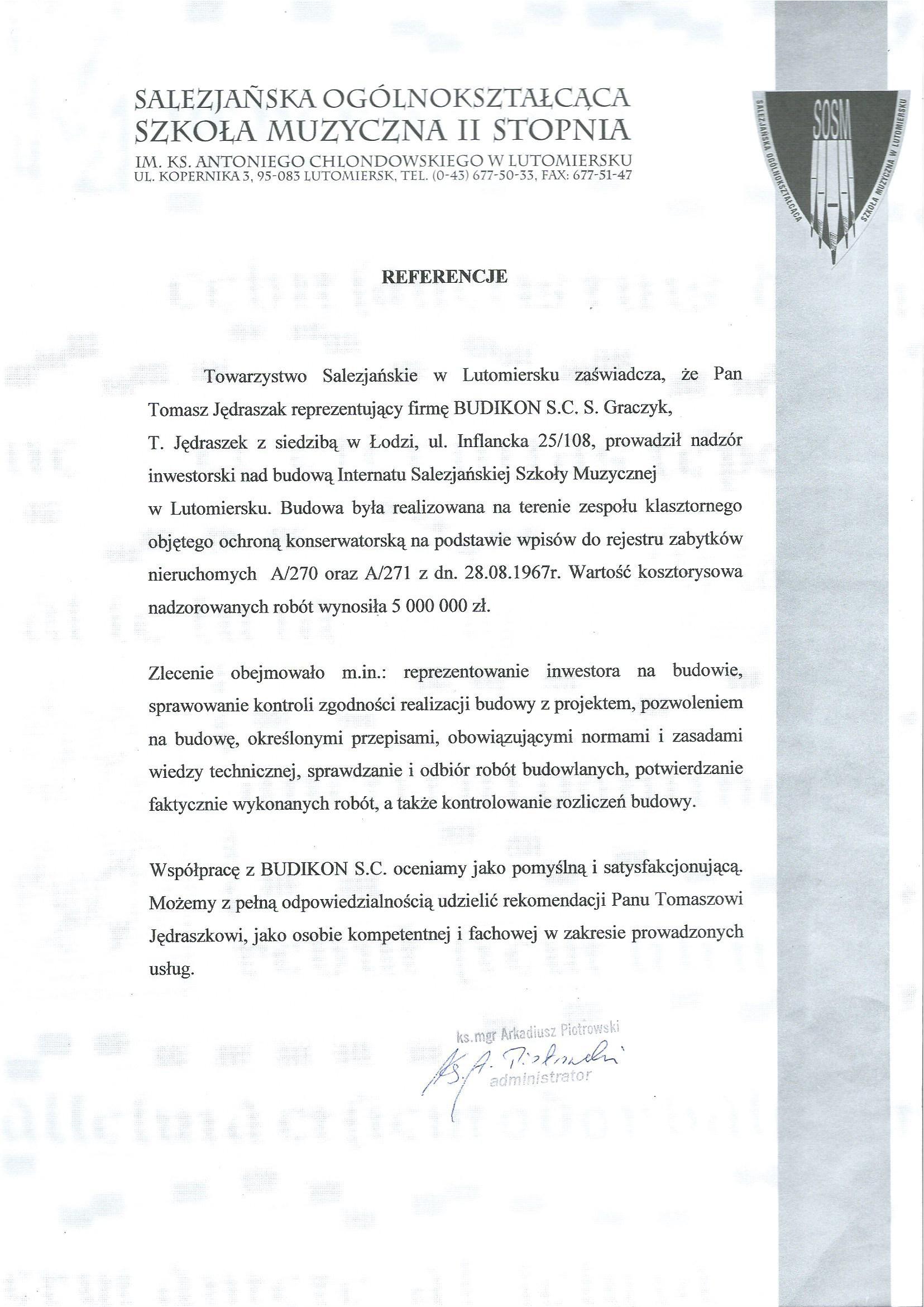 SALEZJAaSKA_SZKOuA_MUZYCZNA_w_LUTOMIERSKU-1