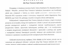 2_SZPITAL_ZAKONU_BONIFRATRoW_w_PIASKACH_tj-1