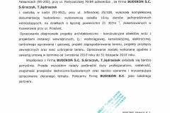 INMAX_osiedle_dom-w-1
