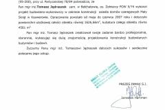 INMAX_szereg-wki_tj-1