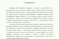 KONWET_OO._BONIFRATRoW_PIASKI-1