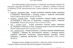 KURIA_METROPOLITALNA_uoDZKA-1