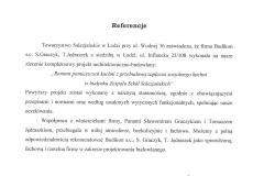 TOWARZYSTWO_SALEZJAaSKIE_w_uODZI-1