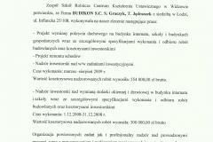 ZESPou_SZKou_RCKU_w_WIDZEWIE-KSAWEROWIE-1